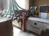 Revestimento de madeira projetado Sapelli Multi-Layer