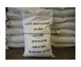 Хлорид кальция 94% минимальный для Drilling