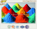 Natuurlijke Additieven voor levensmiddelen de Van uitstekende kwaliteit van de Levering van de Fabriek van de Kleur van het voedsel
