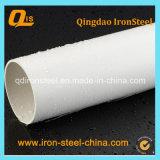 ASTM給水のための標準PVC管