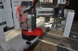 Atc 2060 van Omni CNC de Router van de Houtbewerking voor Meubilair