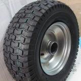 6.50-8 외바퀴 손수레 바퀴, 바퀴, 고무 바퀴 트럭 바퀴