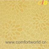 Papier peint naturel de fibre de centrale (SHZS01236)