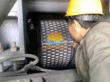 Машина давления шарика машины/алюминиевой пыли давления брикетирования железной руд руды