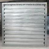 Ventilateur d'extraction de marteau d'étable de série de Jlch