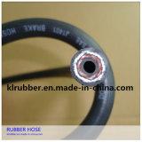 Pollice di 1/2 - tubo flessibile di gomma del freno aerodinamico della bobina di rendimento elevato per i camion