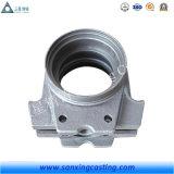 Piezas electrónicas exportadoras profesionales de la potencia del metal de la fábrica de China