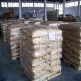 Het Zure Pyrofosfaat Sapp 95% van het Natrium van het Additief voor levensmiddelen