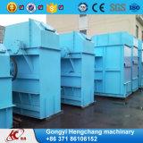 Elevatore di benna di grande capienza della Cina per metallurgia