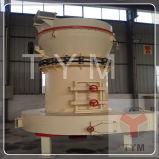Máquina de moedura de pedra, linha de produção de moedura da maquinaria do pó de pedra