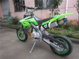 125cc Haute Qualité Crf Pit Bike Racing Pit Bike Mini Croix Wusheng Dirt Bike Et-Db012