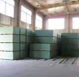 MDF 1220X2440X18mm Мр Греен для пользы мебели