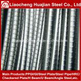 hierro de acero Roces del Rebar de 8mm-40m m para la construcción