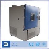 Оборудование температуры машины лабораторного исследования
