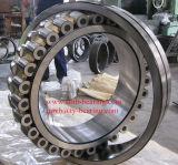 Grande rolamento de superfície esférico da lista de preço da fábrica do rolamento 24030