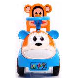 2016 China Kids Swing Car com novo design Preço barato