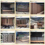 Machines de brique d'argile rouge de fournisseur d'usine de machine de brique