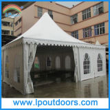 10X10m Outdoor Luxury Event Marquee Wedding Tent