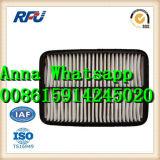 トヨタのための高品質の自動車部品のエアー・フィルタ17801-74010