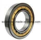 Rodamiento de rodillos cilíndrico Nu1036m Nu1038m Nu1040m Nu1044m Nu1048m Nu1052m NU