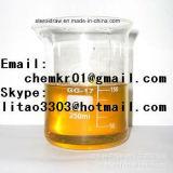 Assay жидкости EQ Boldenone Undecylenate 99% высокого качества сырцовый Equipoise