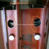 Hanging de aluminio Sliding Door (72-SR)