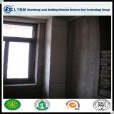 Silicate ignifuge de calcium de panneaux de poids léger