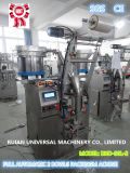Винт Counting и Packing Machine (DXD-80SL)