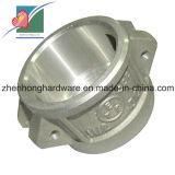 Parti del pezzo fuso di gravità del ferro (ZH-CP-036)
