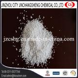 (NH4) surtidores granulares blancos del sulfato del amonio de la fertilizante nitrogenada 2so4