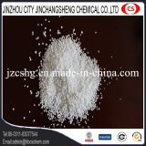 (NH4) 2so4 N肥料の白人の粒状のアンモニウムの硫酸塩の製造者