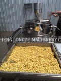 Heißer Verkaufs-industrielle Gas-Heizungs-Popcorn-Maschine für Verkauf