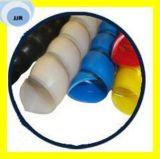 Протектор шланга PP высокого качества пластичный цветастый гидровлический