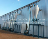 Reismelde Seed Cleaning und Processing Plant (5X)