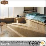 Sale caliente Porcelain Ceramic Glazed Floor Tile para Decoration