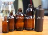 [750مل] [500مل] [ب] [بّ] شامبوان زجاجة يجعل آلة