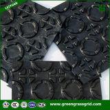 Modulo nero del riscaldamento di pavimento del fornitore pp della Cina