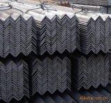 Building Material를 위한 탄소 Steel에 의하여 최신 구르는 Galvanized Iron Angle Bar