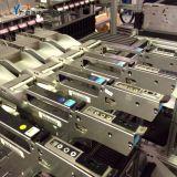 Câble d'alimentation de FUJI Nxt II W44c pour la machine de transfert de FUJI SMT