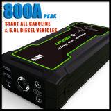 leistungsfähiger Sprung-Starter-Energien-Bank-Batterie-Satz-Auto-Sprung-Starter des LKW-16800mAh