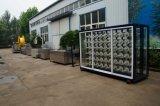 Machine chaude de Pultrusion de Rod de surgeon de CFRP de qualité de vente de la Chine