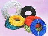 Fluoroplastic Cable (26AWG를 가진 UL1331)