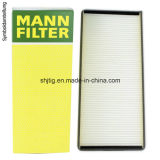 Mann Air Filter Cuk5877 für MERCEDES-BENZ - Atego, Atego 2