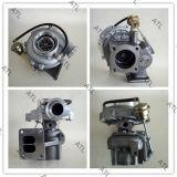Turbolader K27 für MERCEDES-BENZ 53279887192 9060969099