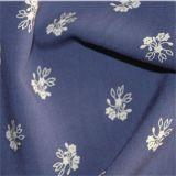 Sensibilità morbida poco costosa del tessuto di rayon di prezzi per gli indumenti delle donne