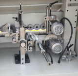 Hq3600at Auto Automatic Edge Banding Machine en PVC