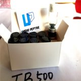 Thymosin B 4/Tb-500 con alta calidad