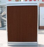 7090/7060 가금은 증발 냉각 패드를을%s 가진 수용한다