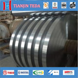 1050/1060/3003/Platte /Coil /Strip der Aluminiumlegierung-5052