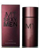 "Perfume ""sexy"" popular 100ml dos homens"